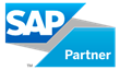 RAMP Consulting/ Certified SAP Partner