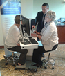 Haag-Streit UK host successful 'Improving Outcomes' Biometry Courses...