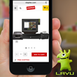 Lavu iPad POS Single Terminal Bundles for Restaurants Now Available on...