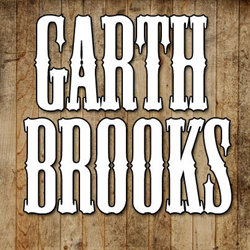 garth-brooks-north-carolina