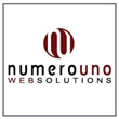 Numero Uno Web Solutions Responds to Report: 49% of Canadians Access...