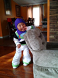 SureStep Announces Pediatric Orthotics Halloween Photo Contest