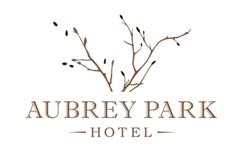 Aubrey Park new logo