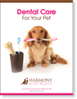 Dental Care For Your Pet - Free White Paper