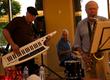 Marriott Walnut Creek Expands Free Live Music Series