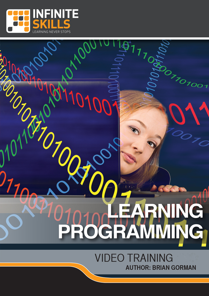how to learn basic programming concepts
