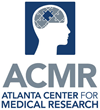 Atlanta Center for Medical Research Announces Grand Opening...