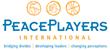Penn Avenue Eyewear Adds PeacePlayers International Give Back Program