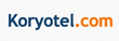 Koryotel.com Offers A Great Calling Rate: 1.5¢/minute for Calls...