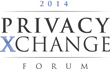Award-Wining Privacy XChange Forum Brings Together Top Privacy,...