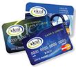 Ideal Credit Union Converting Debit Card Portfolio to MasterCard®