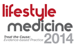 Drs. Ornish, Esselstyn and Katz Headline Next Week's Lifestyle...
