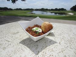 Orlando, Florida, Luxury Travel, Food & Beverage, Top Chef, Forbes