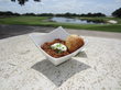 Celebrate National Chili Month 10 Tasty Takes on this Iconic American...