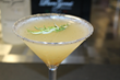 Celebrate Italian Heritage Month With Authentic Cocktails from...