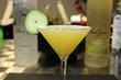 Punzoné Capri Martini