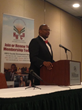 NEA Leader to HBCU Faculty: 'We Must Raise Our Voices and Fight...