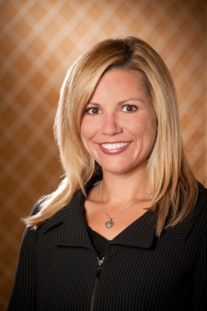 National Business Group On Health >> Gilbert Promoted to Director of Sales & Marketing at The Ritz-Carlton, Laguna Niguel