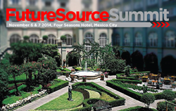 Qualfon participates in the FutureSource Summit 2014