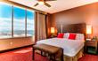 Stonebridge Companies' Homewood Suites Denver Downtown - Convention...