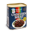 Canned Unicorn Meat from Stupid.com