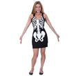 Bone Tank Dress from Stupid.com