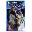 Zombie Glow Maggots from Stupid.com