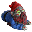Zombie Garden Gnome from Stupid.com