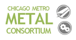 Chicago Metro Metal Consortium and IMEC announce Manufacturing...