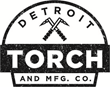 Cobra Torches Inc. Rebrands as Detroit Torch and Mfg. Co.