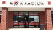 Wade Yarbrough Leaves Corporate America to Purchase Mathnasium