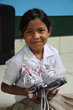 Buckner Shoes for Orphan Souls® Garners Support from Air1 Radio