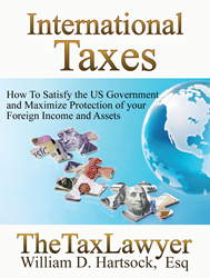 International Taxes
