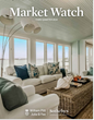 William Pitt and Julia B. Fee Sotheby's International Realty  Releases Third Quarter Market Report