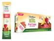 Bolthouse Farms Kids Fruit Tubes