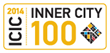 Gorilla Group Named by ICIC and FORTUNE as an Inner City 100 Winner for the 3rd Consecutive Year