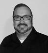 Jasper Contractors Hires National Safety Manager, Martin Keller