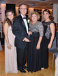 Carlos G. Beato Honored by New Jersey City University's Council on...