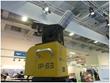 Velodyne's HDL-32E 3D LiDAR Sensor 'Spins' on Multiple Mobile Mapping...