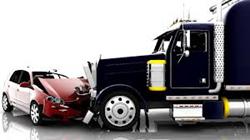 Commercial trucking insurance in las vegas