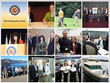 38th GRC Annual Meeting & Expo Attracts International Geothermal...