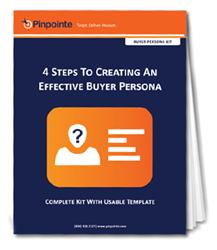 Buyer Persona Kit