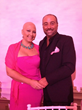 IT&LY Hairfashion, N.A. Supports The Breast Cancer Foundation's...