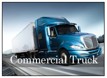 dallas trucking insurance