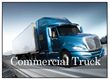 Dallas Trucking Insurance Announces the Launch of Its New Informative Website