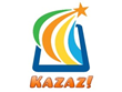 Precious Gems, 3D Collectibles, Apple TV and More: Introducing Kazaz!,...