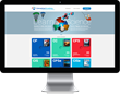 Promet Source Launches Learning Management Website for Conceptual...