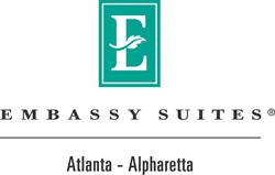 Embassy Suites Alpharetta