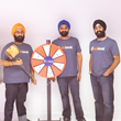 TalkLocal Doubles in Size After Reaching $4m Funding Raise Goal