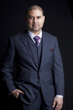 Dr. Neal Patel Recently Certified in the Chao Pinhole Surgical...